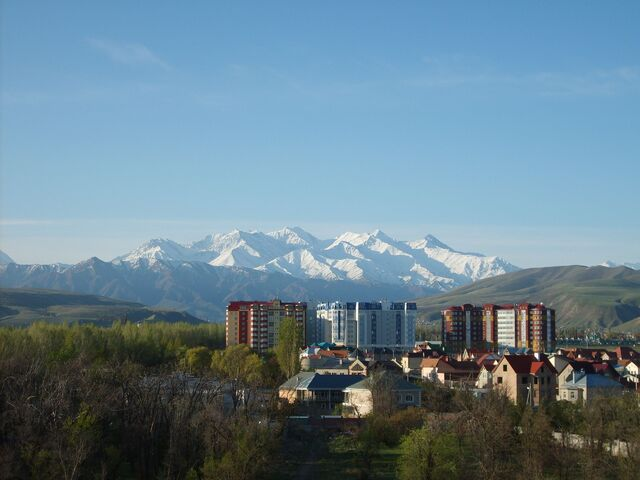 File:Bishkek.jpg