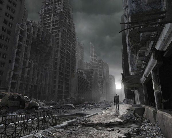 File:17730 1 miscellaneous digital art apocalyptic destruction destroyed city 2284001.jpg
