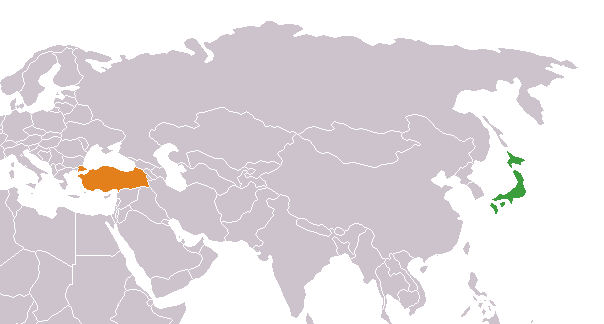 File:Turkish-Japanese Relations.png