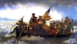 File:Crossing the delaware.jpg
