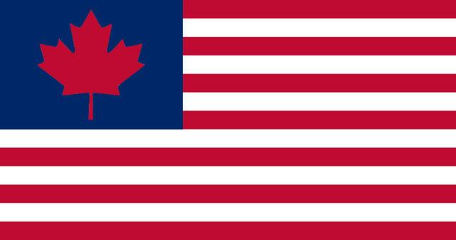 File:Canadamerican Flag.jpg