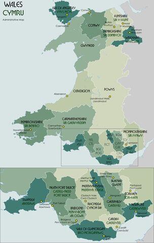 File:Map of Wales.jpg
