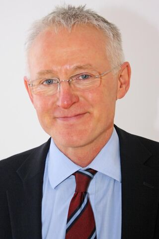 File:NormanLamb.jpg