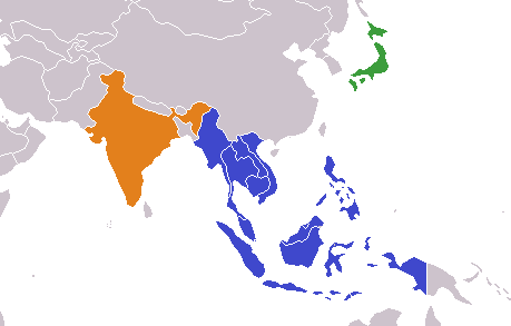 File:India-Japan-Southeast Asia Relations.png