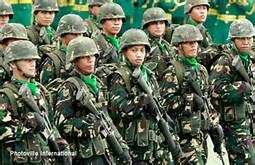 File:Rp troops.jpg