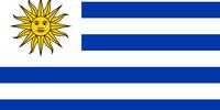 2018 FIFA World Cup qualification in South America (Football Future's Scenario)