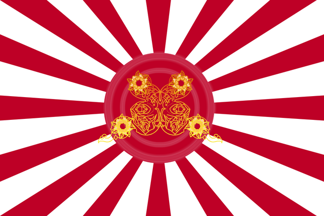 File:Empire of Japan Flag (New Era of Empires).png
