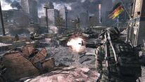 Invasion of Berlin