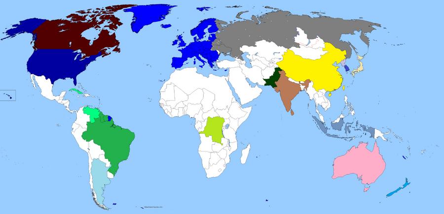 FMGR 2048 map