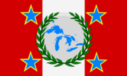 File:Flag of The Great Lakes.png