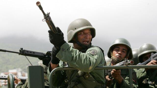 File:Venezuela-military-690x388.jpg