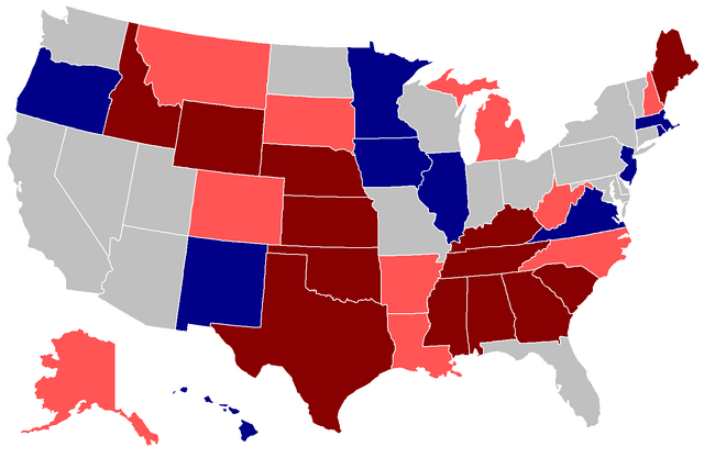 File:2014 Senate election results map.png