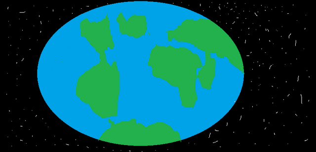 File:Flag of earth.png