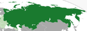 Russia PA