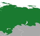 Russian Federation (Populist America)