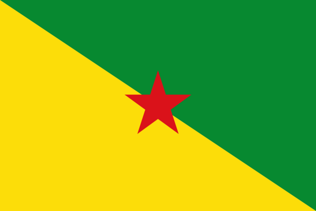 File:Flag of Guiana.png