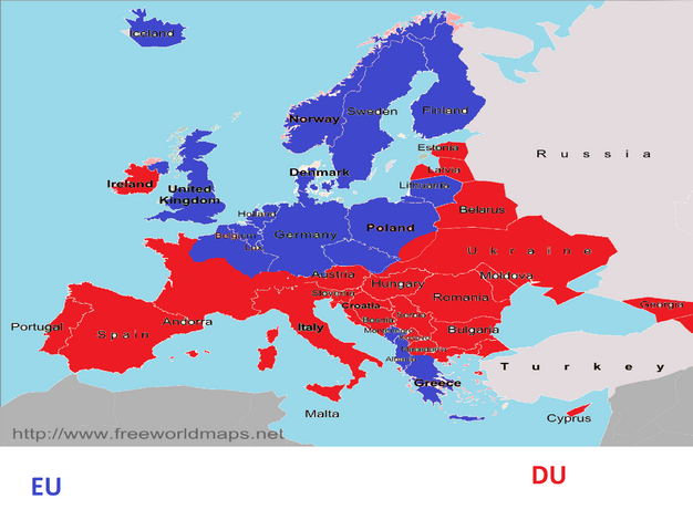 File:Fall of Europe2.png