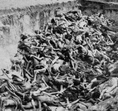 File:Holocaust 2.jpg
