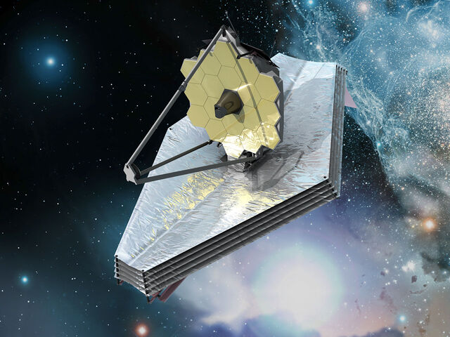 File:JamesWebbSpaceTelescope.jpg