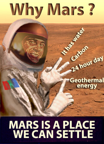 File:Mars relocation programme.jpg
