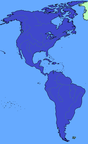 File:Greater US.png