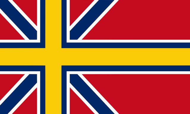 File:Flag of Scandinavia.png