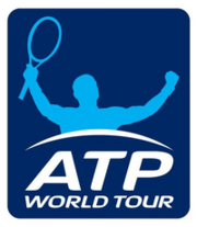 200px-ATP World Tour