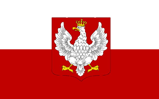 File:Alternative polish flag by lynxhubert-d5h6h36.png