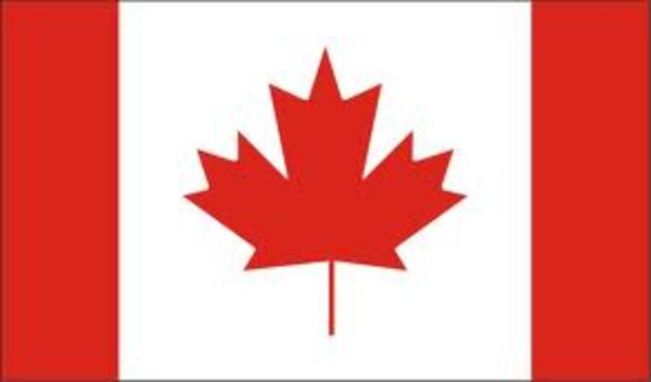 File:Canadian-flag-clip-art-938749.png