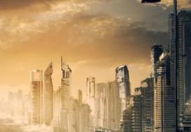 File:Dubai1.jpg