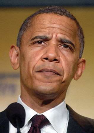 File:Obama-2012.jpg