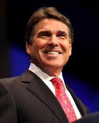 File:Rick perry.png