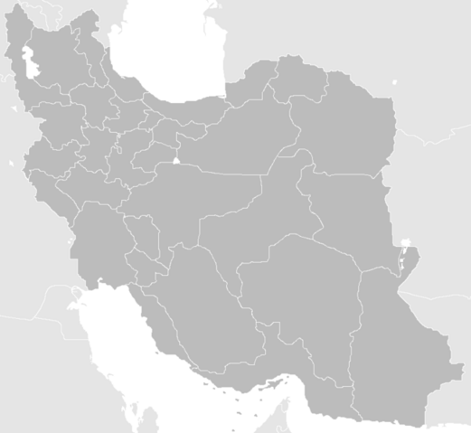 File:Iran map.png