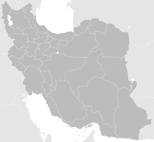 File:Iran map.png