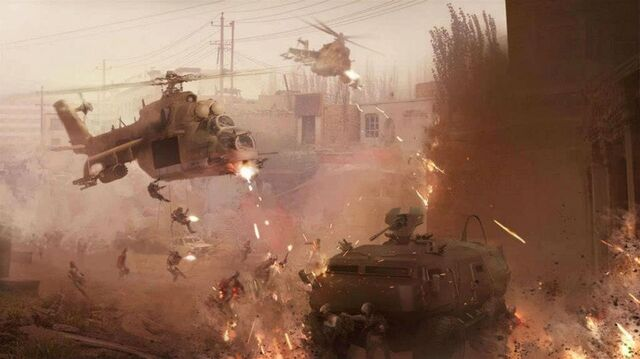 File:Russian Gunship.jpg