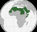 The Arab Federation