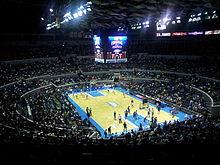 File:220px-Smart Araneta Coliseum Basketball setup.jpg