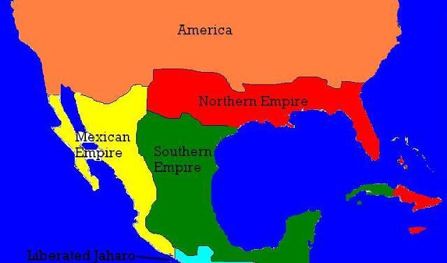 File:Divided Empire.jpg