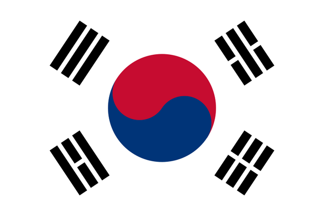 File:Flag of Korea.png