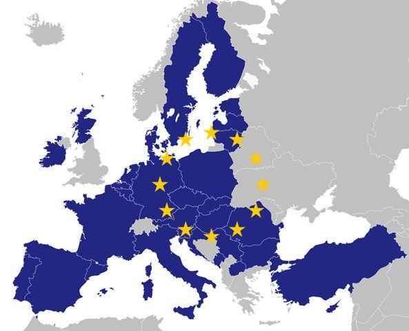 File:EU2030.jpg
