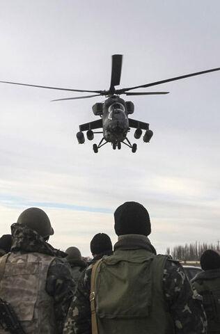 File:Russia army 2866384k.jpg