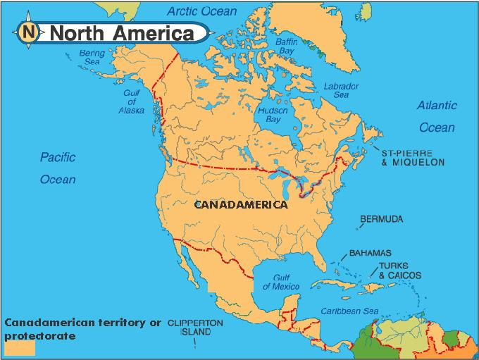 canada election map with File Map Of North America 2050 on Neve C bell On Are You Afraid Of The Dark n 2259924 likewise Trumpland And Clinton Archipelago further File Map of north america 2050 besides Mapping Canadian Opinions Climate Change additionally Jesusland Inter  Memes Don T Always Get Noticed.