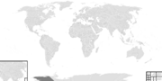 Blank-Map-World-Subdivisions