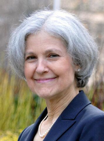 File:Jill Stein.jpg