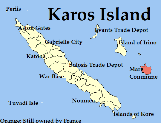 File:KAROS.png