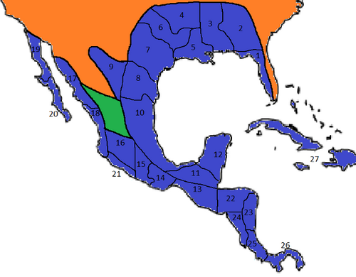 Imperial States 2210