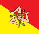 Sicily (World War Z)
