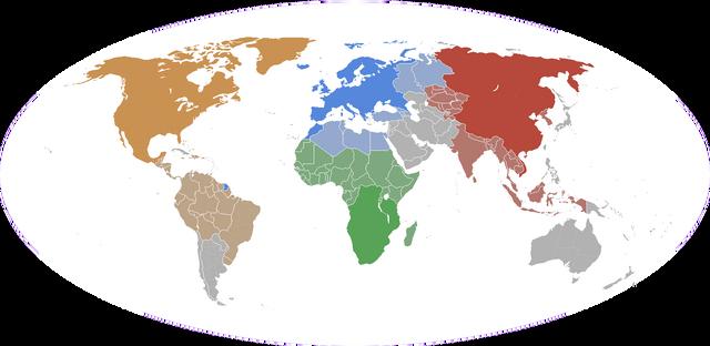 File:Superstates.png