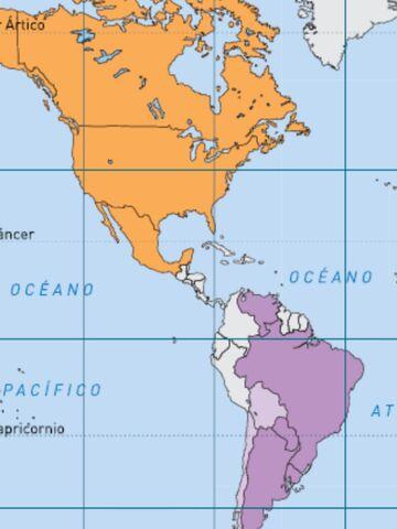File:AmeroBrazilianAlliances.jpg