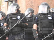 Riot-police-iii